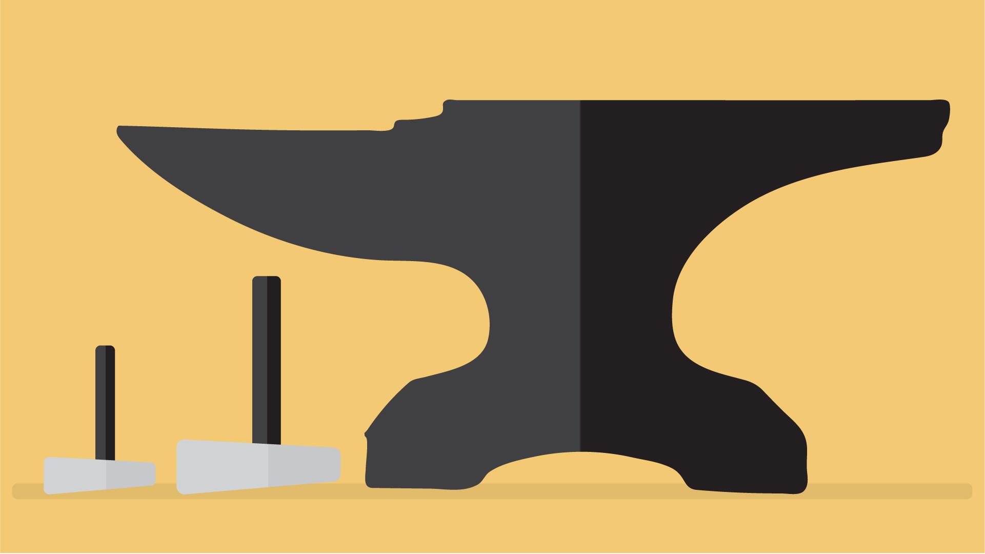 mastery-anvil