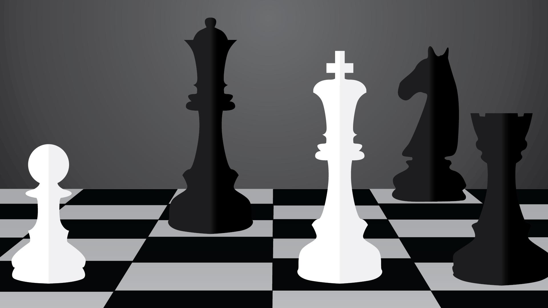 mastery-chess