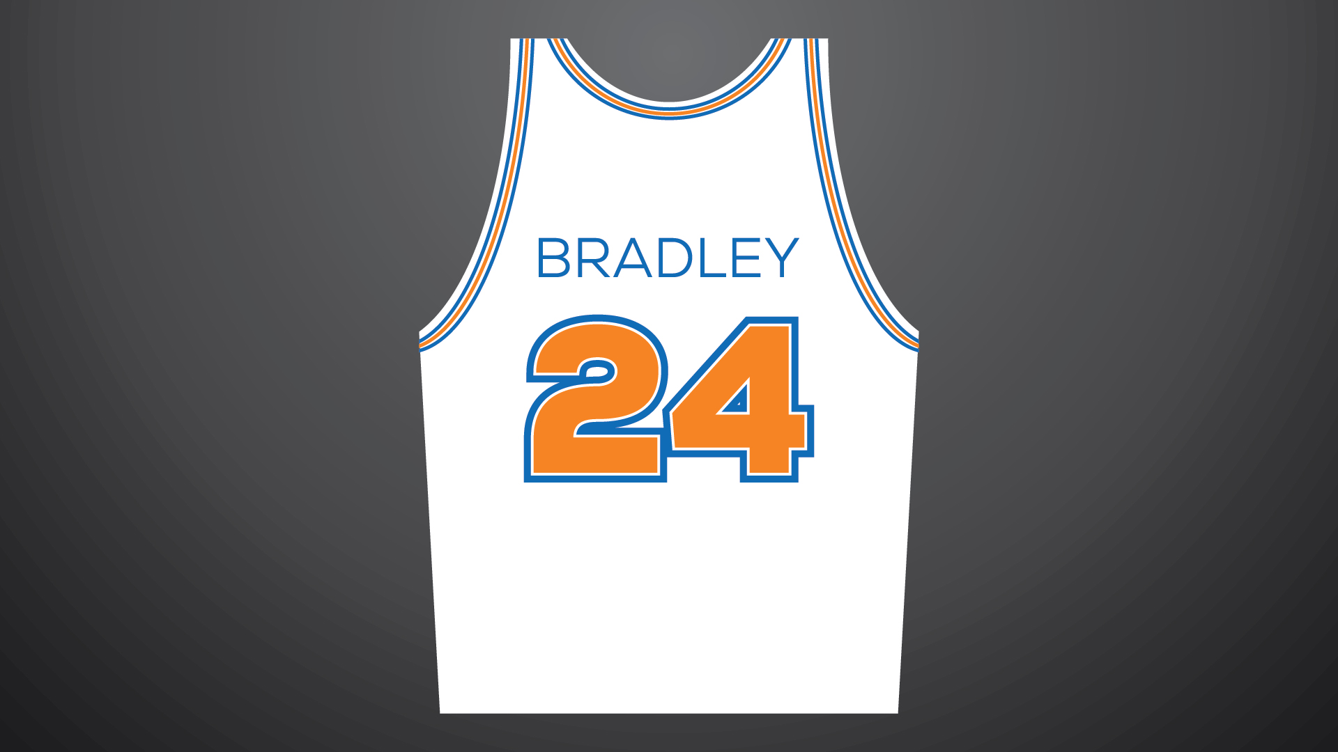 mastery-jersey