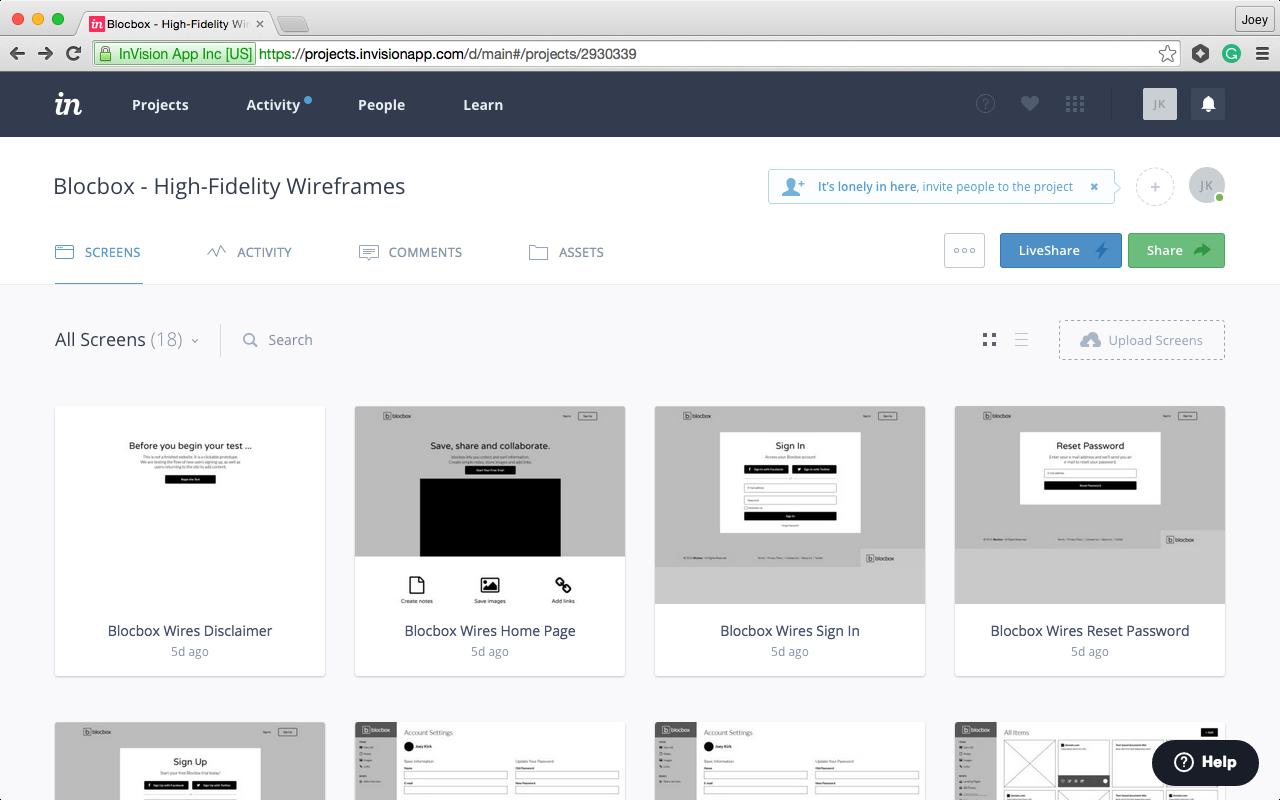 Bloc | Online Programs in Web Development, Mobile Development, and